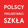 Polscy Projektanci Szkła