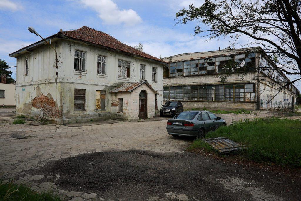 Obrazek posiada pusty atrybut alt; plik o nazwie Huta-Hortensja-w-Piotrkowie-Trybunalskim-D_Smigielski-1024x683.jpg